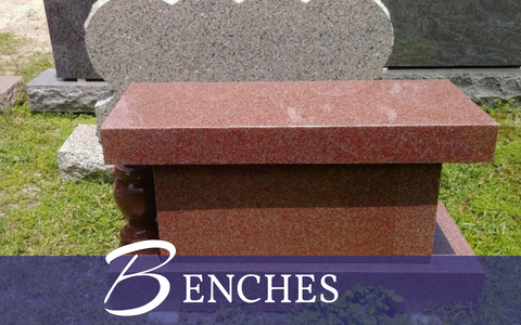 Click here to explore benches
